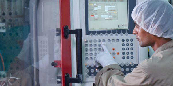 process-technology-at-itechplast